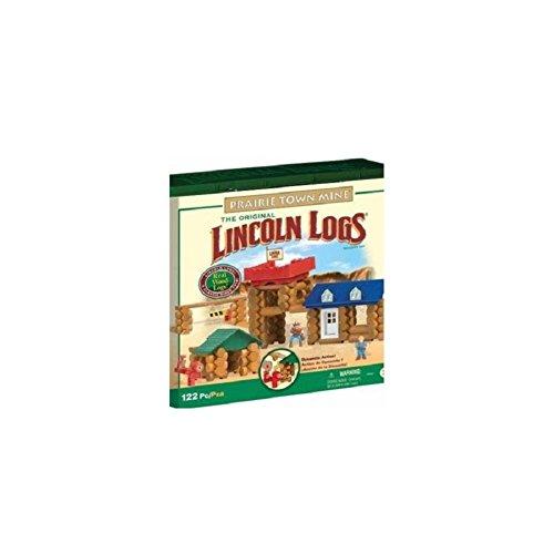 prairie-town-mine-lincoln-logs