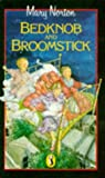 Bedknob and Broomstick (Puffin Books) (0140304452) by Norton, Mary