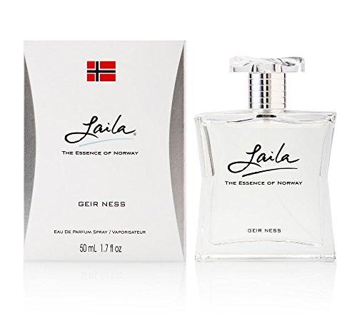 laila-by-geir-ness-for-women-eau-de-parfum-spray-17-ounces