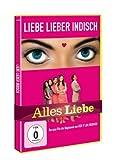 echange, troc Liebe Lieber Indisch (Alles Liebe) Liebe Lieber Indisch (Alles Liebe) [Import allemand]
