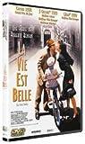 Vie-est-belle-(La)