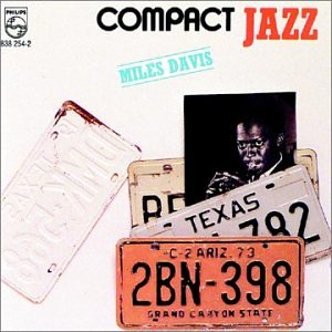 Miles Davis - The Chillout Album, Volume 4 Soft Mixed - Zortam Music