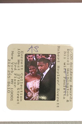 slides-photo-of-denzel-washington-and-his-wife-pauletta-pearson-at-the-academy-awards
