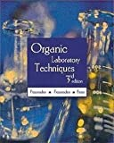 img - for Organic Laboratory Techniques [Paperback] [2001] 3 Ed. Ralph J. Fessenden, Joan S. Fessenden, Patty Feist book / textbook / text book