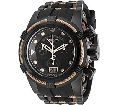 Invicta Men's Bolt 12300