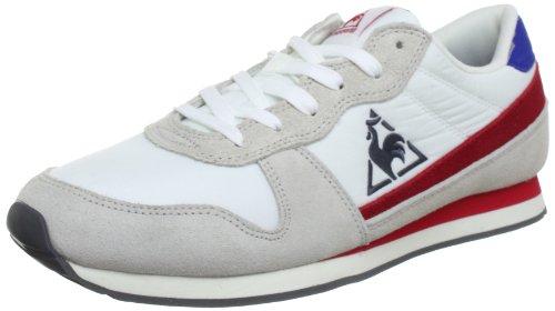 Zapatillas Le Coq Sportif Hombre Precios