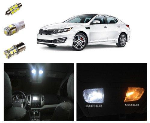 11-kia-optima-led-package-interior-tag-reverse-lights-11-pieces