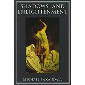 conditions of trade by michael baxandall essay