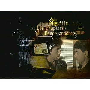 Profil bas [Import belge]