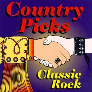 Country Picks Classic Rock