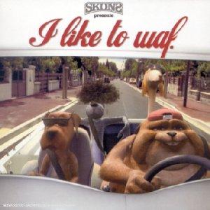 I Like To Waf