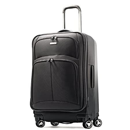 Samsonite Voltage 25