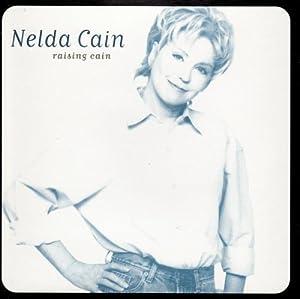 share facebook twitter pinterest buy new   5 84 free shipping on    Nelda Cain