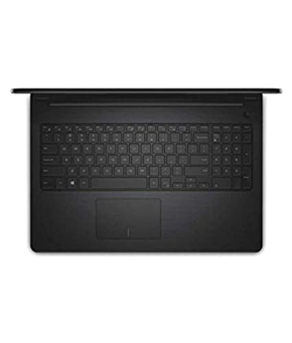 Dell-Inspiron-5559-Notebook