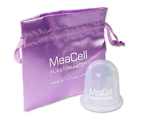 meacell-risucchia-la-cellulite-in-poche-mosse-ventosa-in-silicone-anti-cellulite-pelle-buccia-daranc