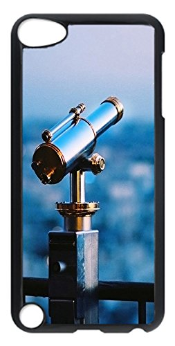 Ipod 5 Case Astronomical Telescope Pc Custom Ipod 5 Case Cover Black