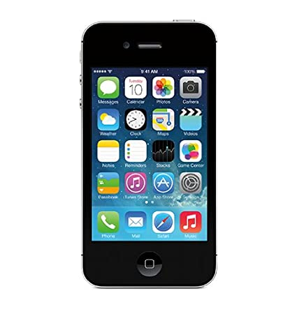 Virgin-Mobile-USA-Apple-iPhone-4S-8gb-virgin-mobile-BLACK-MF271LL-A