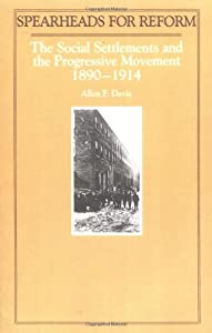 social reform movement 1880 1920 Social reform movement of the progressive era essay essay on progressivism thesis statement: progressivism, ranging from 1880 to 1920.