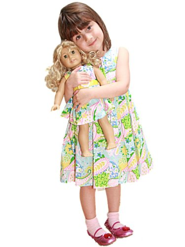 formal dresses brisbane city. semi formal dresses for girls.