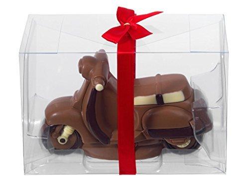 heilemann-chocolate-scooter-quality-milk-chocolate