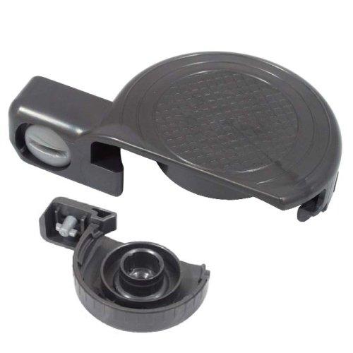 Parts For Dyson Dc25 front-546194