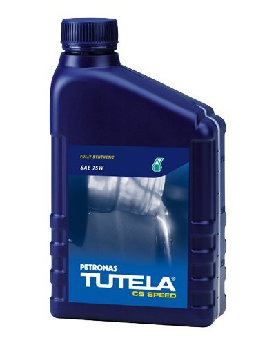 tutela-cs-speed-olio-cambio-automatico-75w-fiat-alfa-romeo-lancia