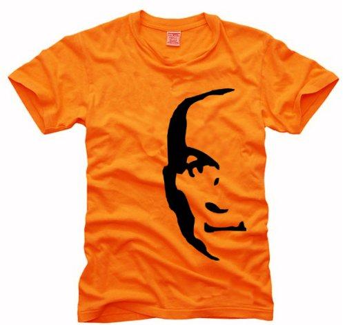 Louis De Funes, T-Shirt, taglia M