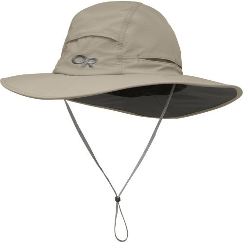 outdoor-research-sombriolet-sun-hat-khaki-large-by-outdoor-research