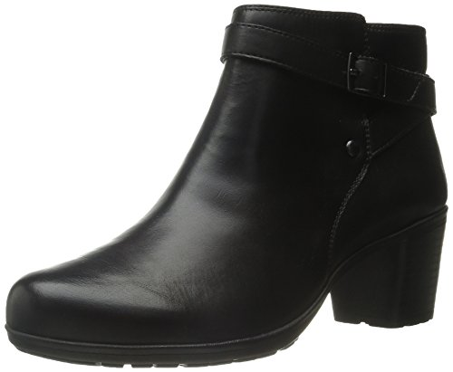 easy-spirit-adino-women-us-85-black-ankle-boot