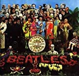 The Beatles - SGT. Pepper's Lonely Hearts Club Band - Mounted Poster