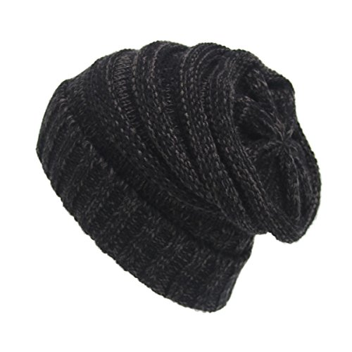 knitting-wool-warm-hat-iparaailury-unisex-luxurious-fashionable-soft-slouchy-cap-beanie-hat-in-winte