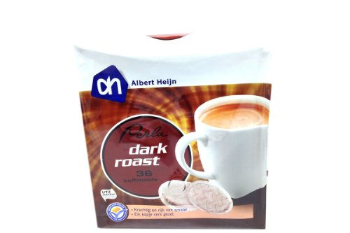 perla-cafe-coffee-pads-dark-roast-882oz-pack-of-3