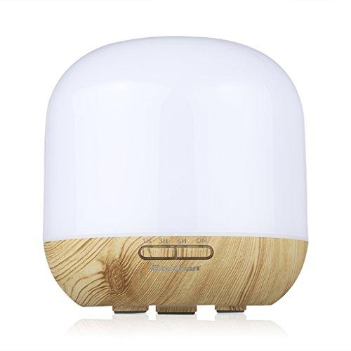excelvan-gx-11k-300ml-difusor-de-aroma-aceite-esencial-humidificador-ultrasonico-del-aire-purificado