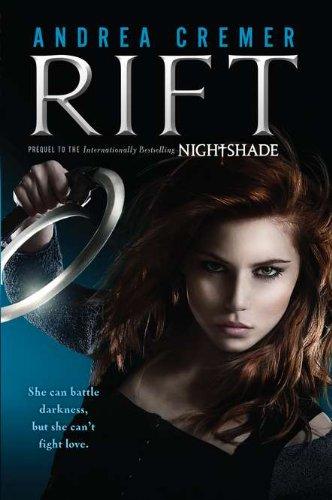 Image of Rift