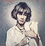 Sweet Deceiver by Kevin Ayers (2008-01-01)