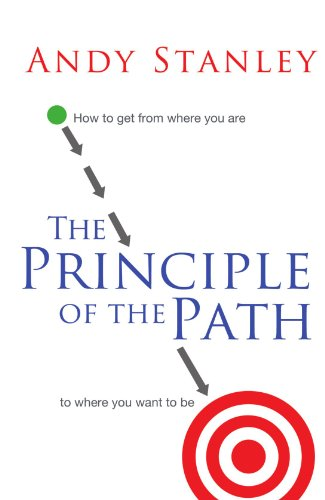 Principle of the Path