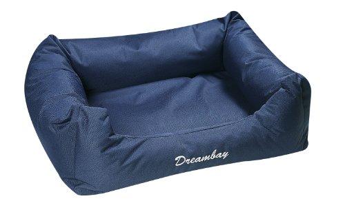 Artikelbild: Paulchen 58820 Sofa Dreambay 80 cm, blau