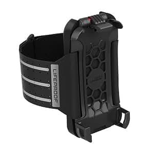 LifeProof Arm Band für Schutzhülle Apple iPhone 5/5S