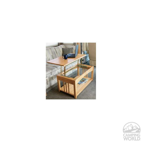 Buy Low Price Swing Up Coffee Table D17 194 Coffee Table Bargain