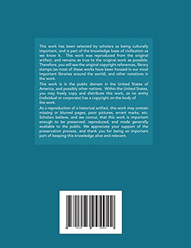 Cities in evolution: an introduction to the town planning movement and to the study of civics  - Scholar's Choice Edition