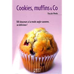 Cookies, Muffins & Co