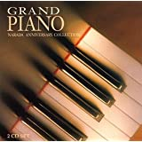 Grand Piano - Narada Anniversary Collection