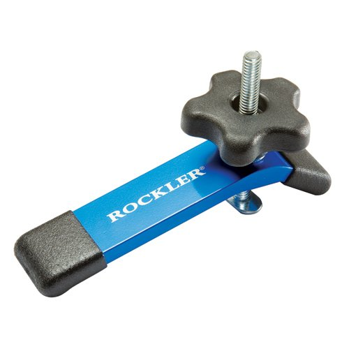 Rockler Deluxe Hold Down Clamp
