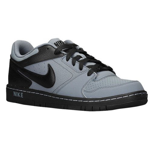 f5368fa2fd6eb mens nike prestige iv low battery