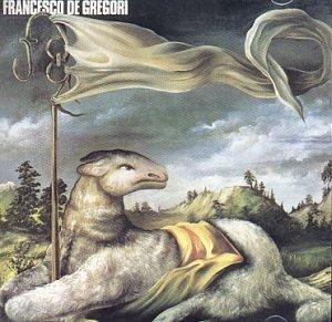Francesco De Gregori - Francesco de Gregori - Zortam Music