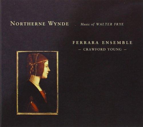 walter-frye-northerne-wynd-vent-du-nord