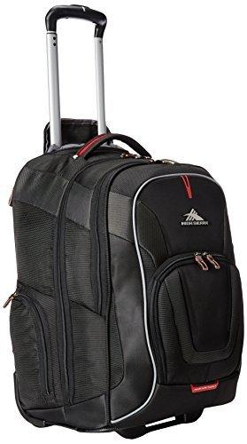 high-sierra-at7-outdoor-wheeled-backpack-by-high-sierra