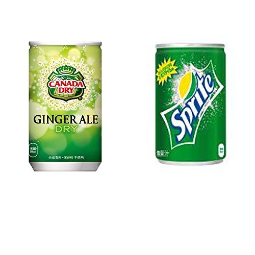combinacin-y-cerveza-de-jengibre-latas-de-160ml-elegir-sus-productos-preferidos-de-coca-cola-un-tota