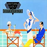 Anything Goes (1988 Studio Cast) - Cole Porter