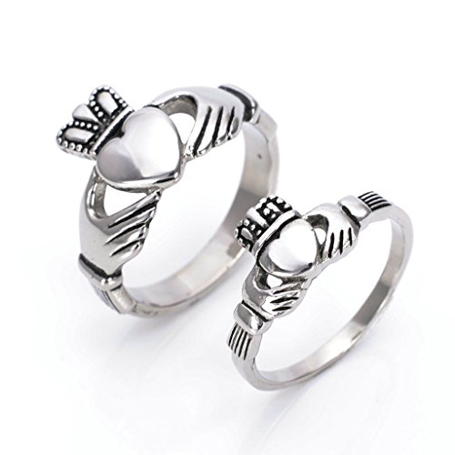 womens-316l-stainless-steel-heart-shaped-ring-ring-silver-size-l-1-2
